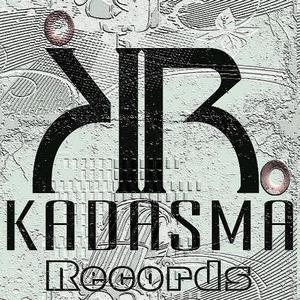 KADASMA/XYO - Cool Breeze