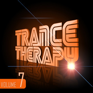 VARIOUS - Trance Therapy Volume 7