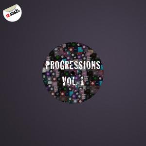 VARIOUS - Progressions Vol. 1