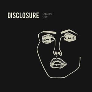 DISCLOSURE - Tenderly
