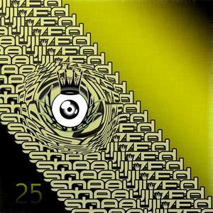 MELLER - Shabulized 025
