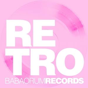 VARIOUS - Retro (Vol 10)