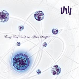 WATSON, Vince - Every Soul Needs An Album Sampler
