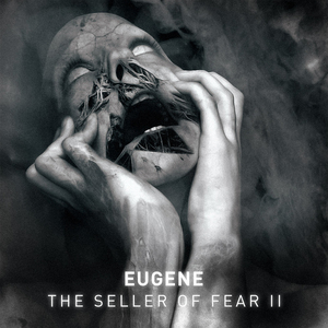 EUGENE/CITY OF MACHINE - The Seller Of Fear 2