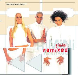 RIMINI PROJECT - Dance Balance: Rimini remixed