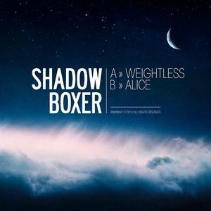 BOXER, Shadow - Weightless