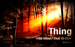 THING - Fire Them