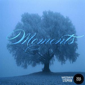 WIZEGUY - Moments