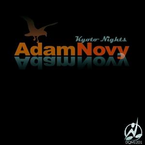 NOVY, Adam - Kyoto Nights
