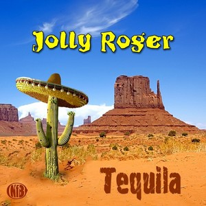 ROGER, Jolly - Tequila