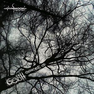 GESH - Enrredos EP