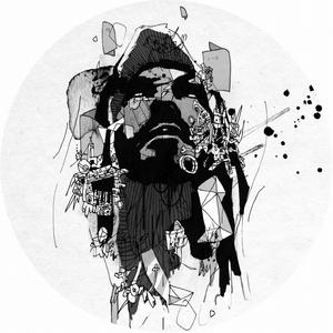 ZENKER, Dario - The Move Clean EP