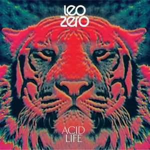 ZERO, Leo - Acid Life