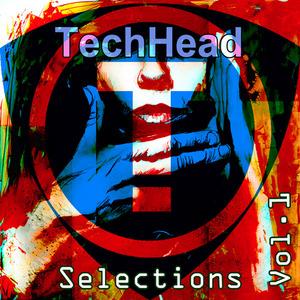 VARIOUS - TechHead Selections Vol 1