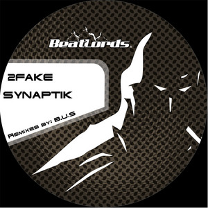 2FAKE - Synaptik