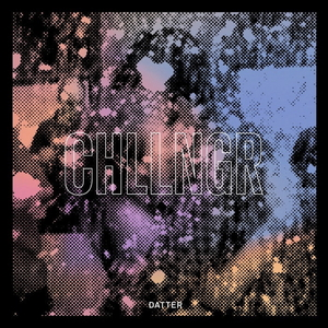 CHLLNGR - Datter