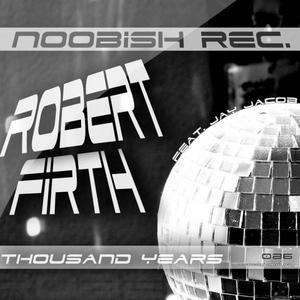 FIRTH, Robert - Thousand Years