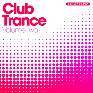 VARIOUS - Club Trance - Volume Two