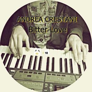 CRESTANI, Andrea - Bitter Love
