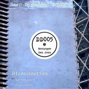 BICONNECTION - DD005