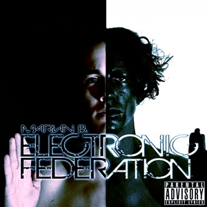MARVIN B - Electronic Federation