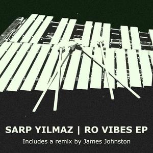 SARP YILMAZ - Ro Vibes