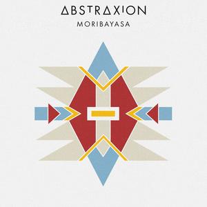 ABSTRAXION - Moribayasa