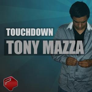 MAZZA, Tony - Touchdown
