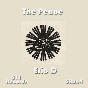 ERIC D - The Peace