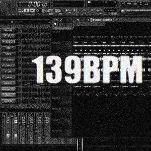 774MUZIK - 139Bpm