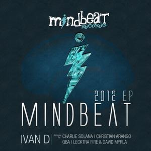 IVAN D - MindBeat 2012