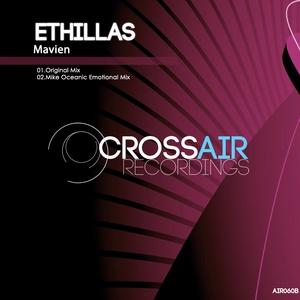 ETHILLAS - Mavien