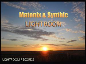 MATONIX/SYNTHIC - Lightroom