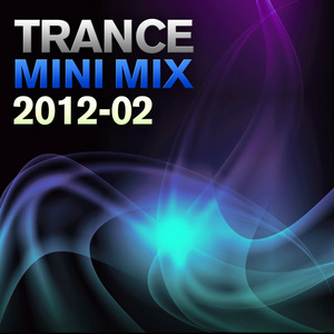 DE JONG, Maarten/SHOGUN/MARKUS SCHULZ/KEVIN FOCUS - Trance Mini Mix 2012-02 (unmixed tracks)