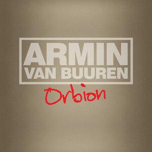 VAN BUUREN, Armin - Orbion