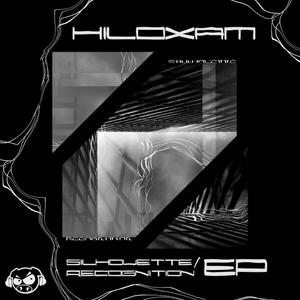 HILOXAM - Silhouette
