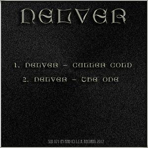NELVER - The One