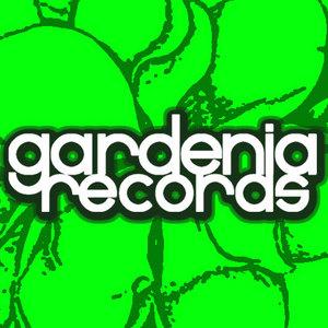 PAKY SMALL/FERNANDO DS feat Lota - Ascending