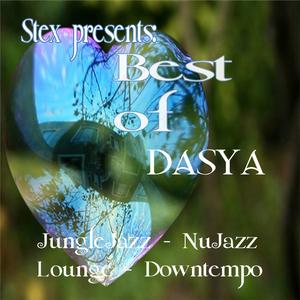DASYA - Best Of Dasya