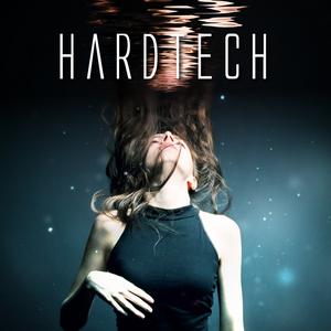 SVETEC - Hardtech
