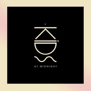 KIDS AT MIDNIGHT - Let You Slide EP