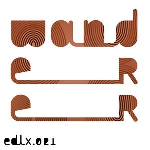 MOELLER, Brendon - Wanderer EP
