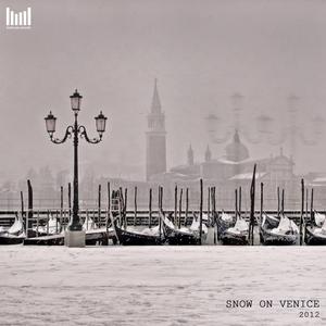 VARIOUS - Snow On Venice (2012)