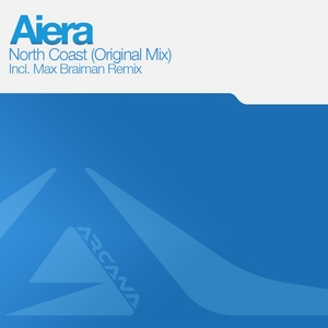 AIERA - North Coast
