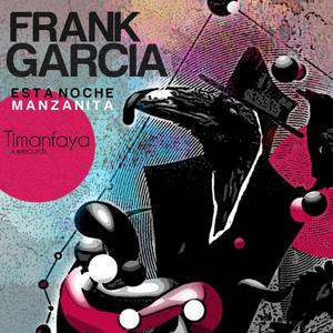 GARCIA, Frank - Esta Noche