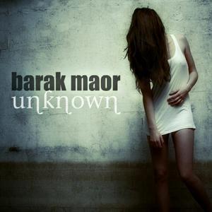 MAOR, Barak - Unknown
