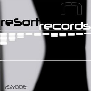 REALSORTIS - Realsortis Selection Vol 1