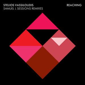 VASSILOUDIS, Stelios - Reaching