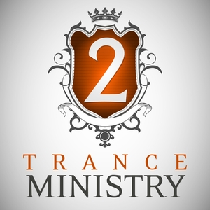 VARIOUS - Trance Ministry Vol 2 (The Ultimate DJ Edition)