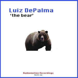 DEPALMA, Luiz - The Bear